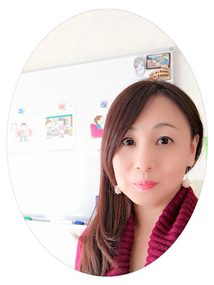 講師の写真