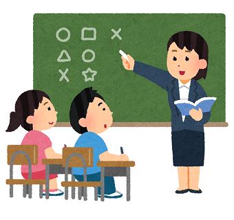 2020年度クラス向け無料体験レッスン第四回・第五回目以降!