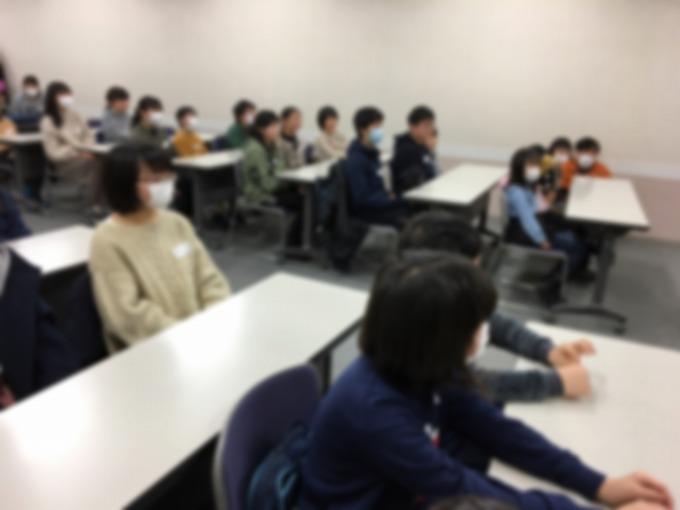 2019年度 ECC児童・中学生英語検定試験 2次面接試験