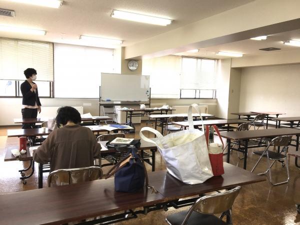 研修に行ってきました